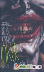 Joker Comics Pdf