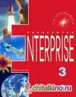 Enterprise 4 Teachers Book Pdf