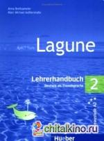 lagune 2 lehrerhandbuch pdf