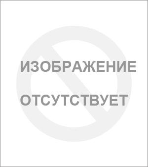 Оториноларингология методологические рекомендации книга