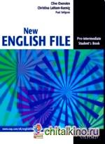 new english file advanced cd скачать