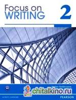 Longman Exam Accelerator Teachers Book