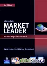 ответы к new market leader upper intermediate course book