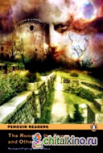 Penguin Readers 2: The Room in the Tower and Other Ghost Stories (+ Audio CD)